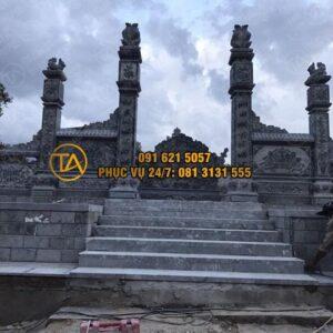 Cong-da-hoa-lunon-nuoc-cdd18