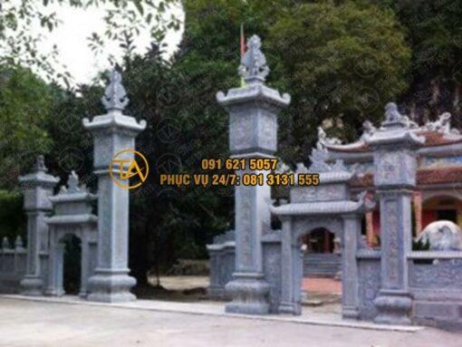 Cong-da-nguyen-khoi-cdd21
