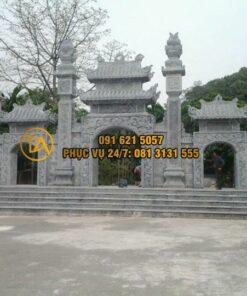 Cong-da-tu-nhien-cdd07