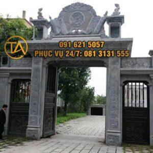 Cong-dada-nang-cdd17