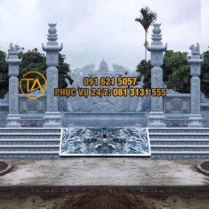 Cong-tam-quan-bang-da-cdd10