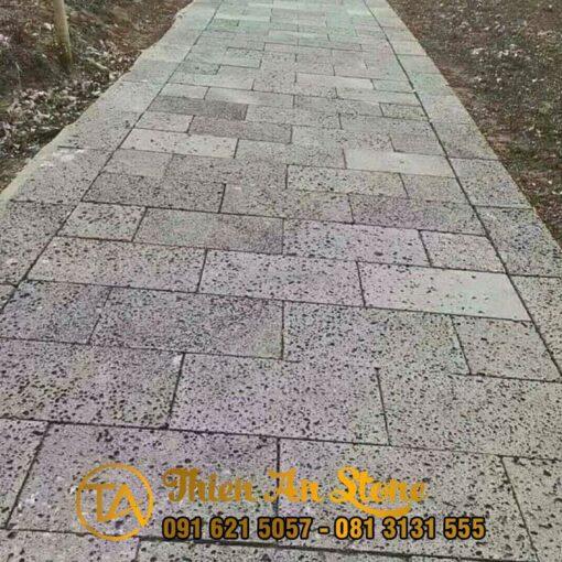 Da-bazan-lat-san-vuon-dbzd31