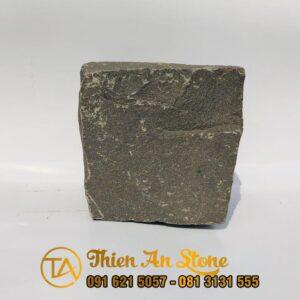 Da-cubic-bazan-10x10x5-dcdn04