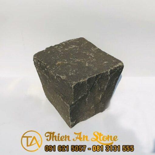 Da-cubic-bazan-10x10x8-dcdn05