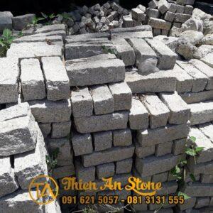 Da-cubic-granite-dcdn03