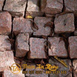 Da-cubic-hong-10x10x8-dcdn15