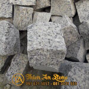 Da-cubic-trang-muoi-tieu-10x10x5-dcdn06