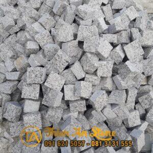 Da-cubic-trang-muoi-tieu-10x10x8-dcdn07