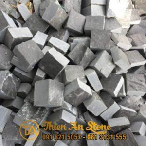 Da-cubic-xanh-den-10x10x5-dcdn08