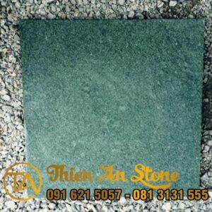 Da-cubic-xanh-reu-10x10x5-dcdn11