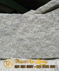 Da-granite-600x600-dhcd04