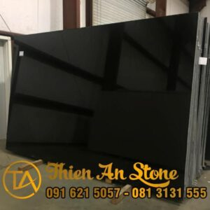 Da-granite-absolute-black-dhcd05