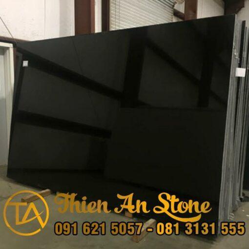 Da-granite-absolute-black-dhcd05