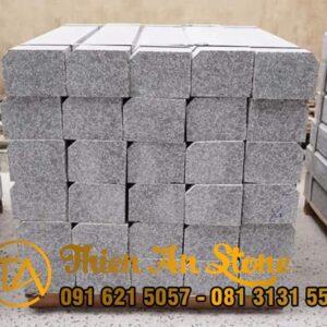 Da-granite-bo-via-dhcd09