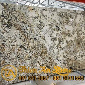 Da-granite-brazil-dhcd10