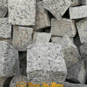 Da-granite-day-30-dhcd16