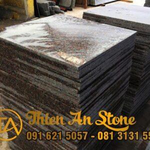 Da-granite-gia-lai-dhcd27