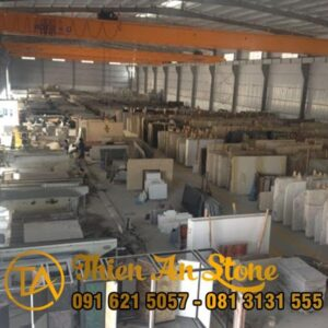 Da-granite-hai-phong-dhcd32