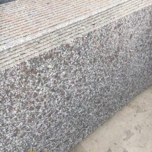 Da-granite-hoa-ca-dhcd33