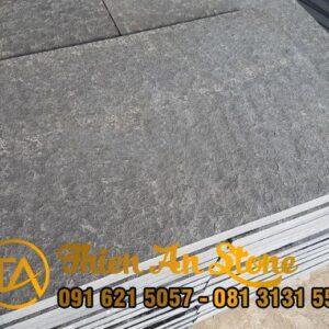 Da-granite-kho-dhcd38