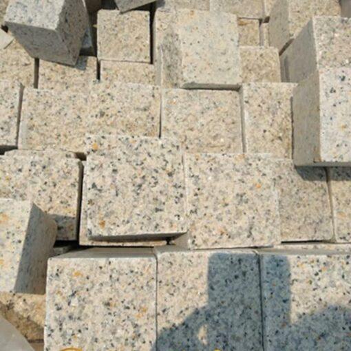 Da-granite-kho-dkld10
