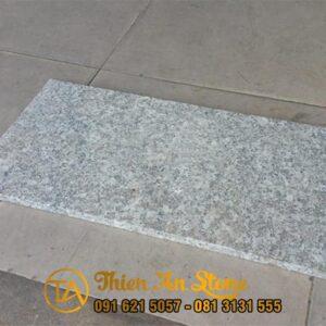 Da-granite-kho-lua-dkld09