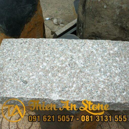 Da-granite-kho-mat-dkld13