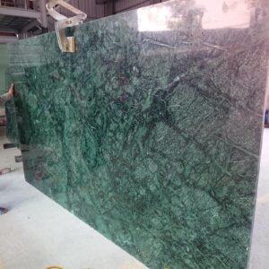 Đá Granite Hoa Cương