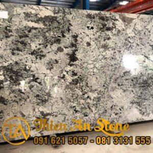 Da-marble-brazil-dmbct29