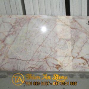 Da-marble-hong-dmbct48