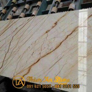 Da-marble-kem-dmbct49