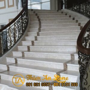 Da-marble-oman-dmbct67