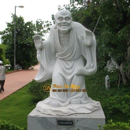 Hoan-thien-bo-tuong-thap-bat-la-han-da-nam-dinh-tblh48