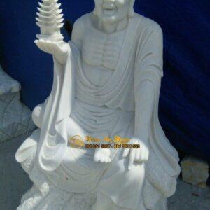 Hoan-thien-bo-tuong-thap-bat-la-han-da-phu-tho-tblh36