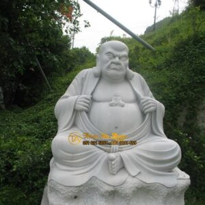 Hoan-thien-thap-bat-la-han-da-dang-cap-tblh50