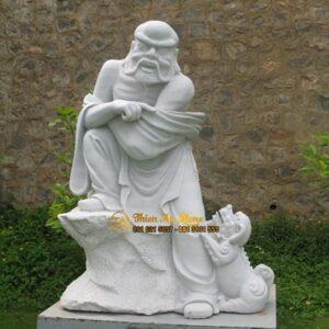Hoan-thien-tuong-18-vi-la-han-da-hoa-van-tblh51