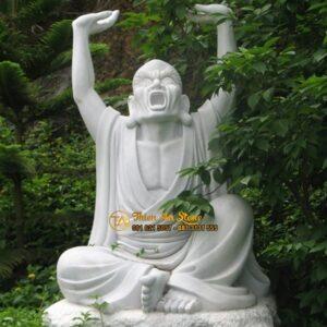 Hoan-thien-tuong-da-thap-bat-la-han-tblh55