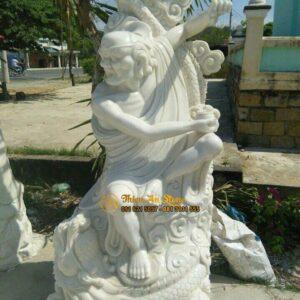 Hoan-thien-tuong-thap-bat-la-han-da-cam-thach-tblh37