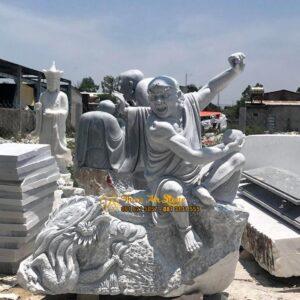 Hoan-thien-tuong-thap-bat-la-han-da-hai-phong-tblh43