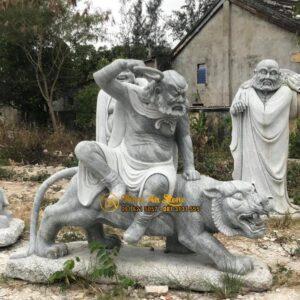 Hoan-thien-tuong-thap-bat-la-han-nho-da-bac-giang-tblh40