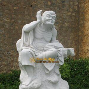 Hoan-thien-tuong-thap-bat-la-han-nho-tblh52