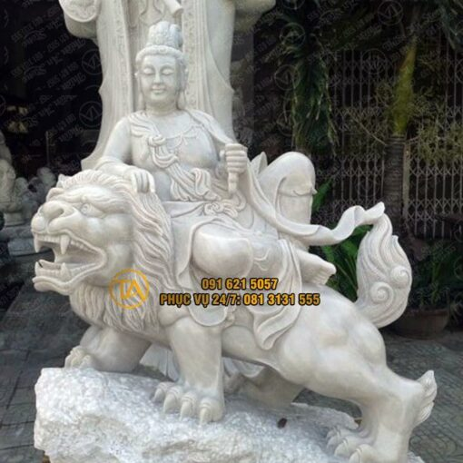 Hoan-thien-tuong-van-thu-bo-tat-da-tinh-te-vtbt15