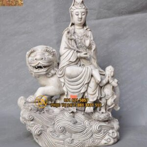 Lam-tuong-van-thu-bo-tat-da-vtbt06