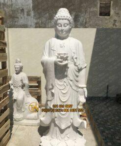 Mat-tuong-phat-a-di-da-tpadd04