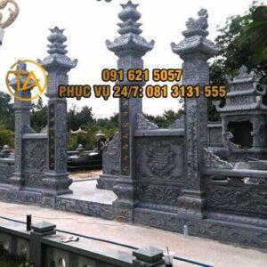 Mau-cong-da-cdd01