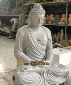 Mua-tuong-phat-a-di-da-tpadd06