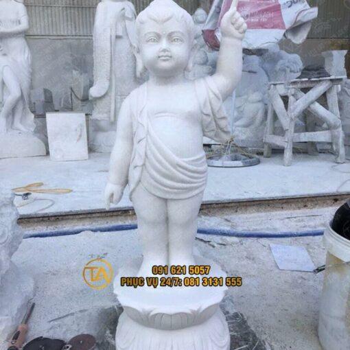 Mua-tuong-phat-dan-sanh-tpds10