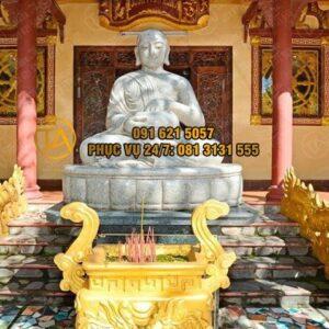 Mua-tuong-sivali-da-tu-nhien-tsvl04