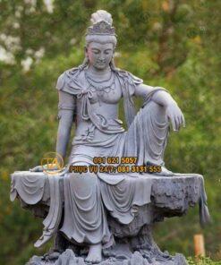 Quan-the-am-tu-tai-da-cam-thach-tqatt34