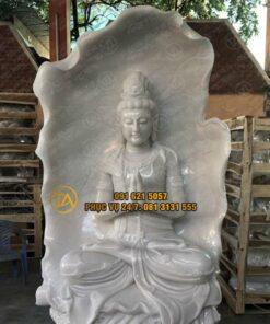 Quan-the-am-tu-tai-da-dieu-khac-tqatt32